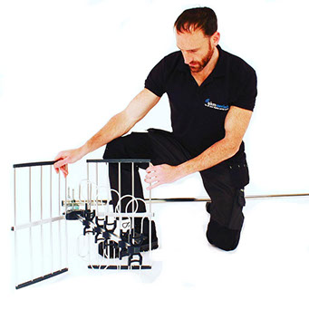 aerial repair man Chippenham